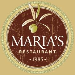 marias-restaurant-LOGO