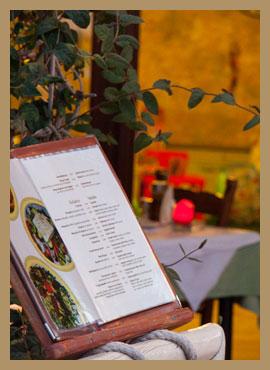 marias-restaurant-home-1